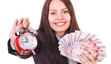Кредит с плохой кредитной историей и просрочками в Нижнем Новгороде