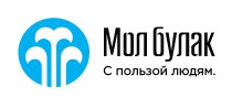 Проверить готовность внж на сайте фмс в москве