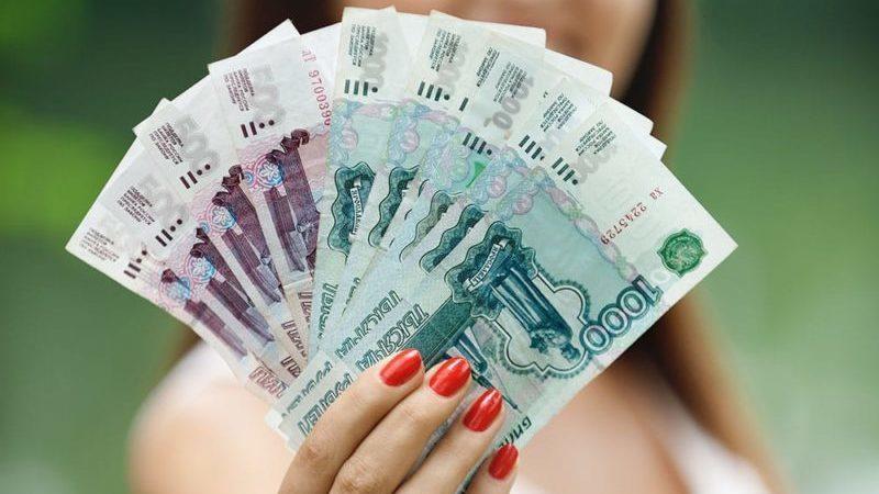 деньги в долг без отказа мгновенно