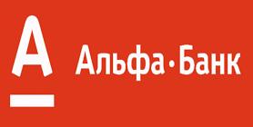 7 банков для рефинансирования кредита в Нижнем Новгороде